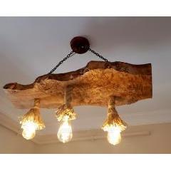 Muratoğlu Wood Art
